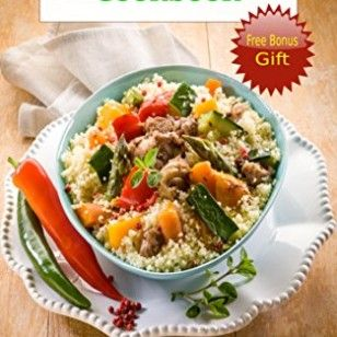 Mediterranean Cookbook: 120 Mediterranean Diet Recipes for  Happy Family Meals (FREE BONUS RECIPES: 10 Ridiculously Easy Jam and Jelly Recipes Anyone Can … Recipes, Mediterranean Cookbook Book 3)  http://thepaleodiet-lifestyle.com  EZ