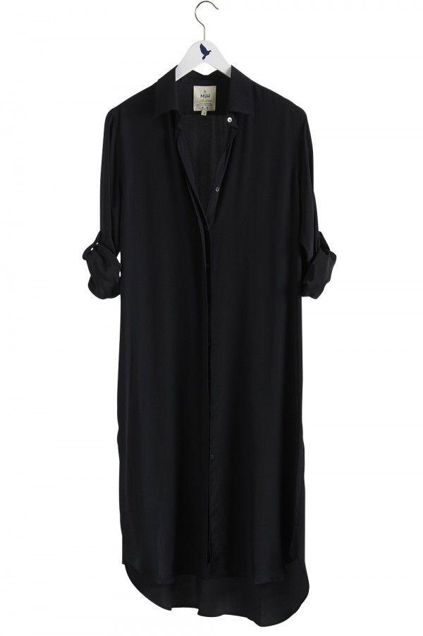 The extra long oversize shirt women 39 s shirt knee for Extra long dress shirts