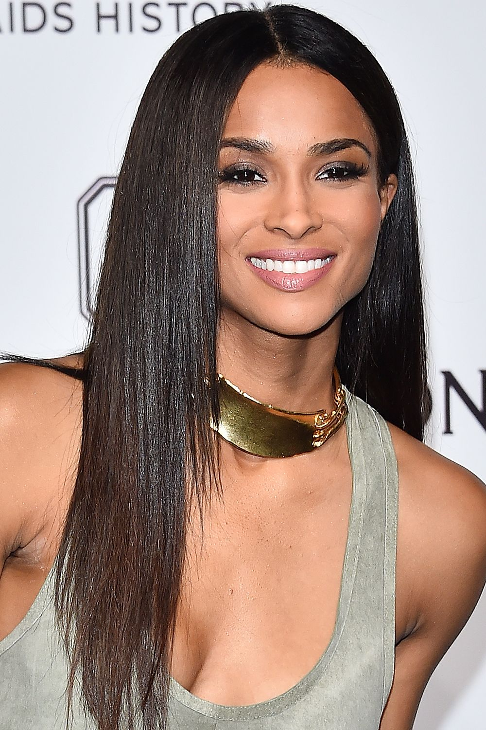 Female Celebrities With Light Brown Hair inside 21 celebrity brunette shades we love   brunettes, african american