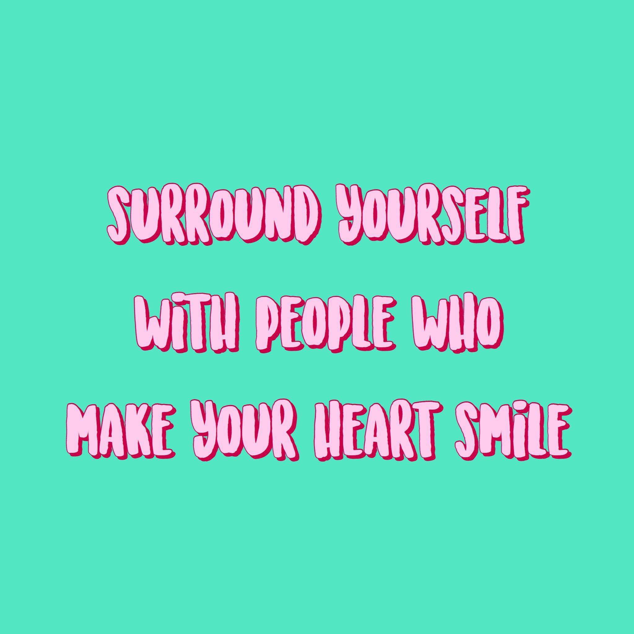 Aesthetic Happy Quotes Tumblr