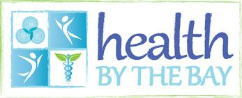 Yoga Provider- Health By The Bay!