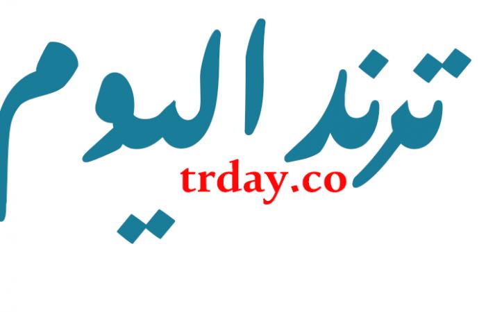 قيمة العبارة ١٥ س ٦ عندما س ٣ تساوي Arabic Calligraphy Calligraphy