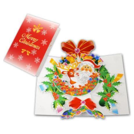 Pop Up Card Christmas Christmas Craft Cards Card Canon Creative Park Christmas Card Crafts Free Christmas Printables Halloween Pop Up Cards