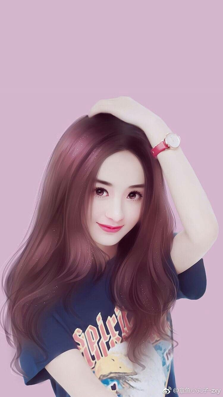 Pin By Ps Mai On Fanmade 赵丽颖zhaoliying In 2019