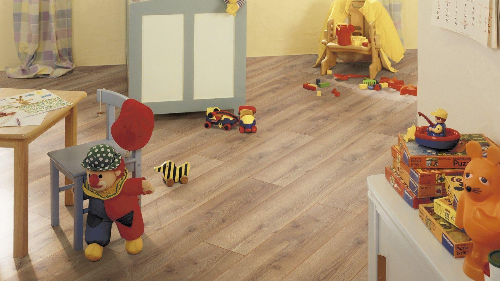 باركيه ارضيات وود ليت عروض لاتنتهى غرف الاطفال 28 ريال مع التركيب للتواصل عبر الهاتف 533000564 المملكة الرياض الرياض خدمات بار Kids Rugs Wood Decor