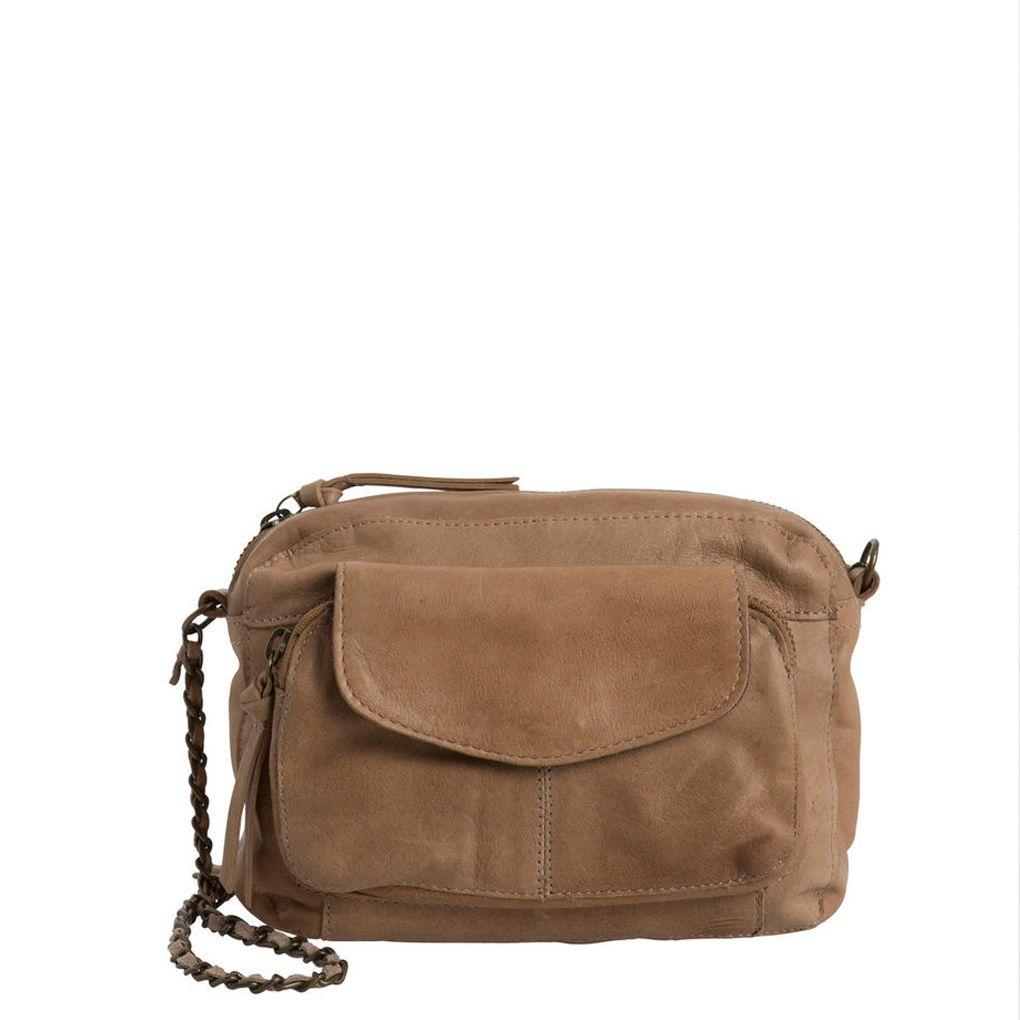 ¿Eres de las que lleva un bolso para cada día de la semana?