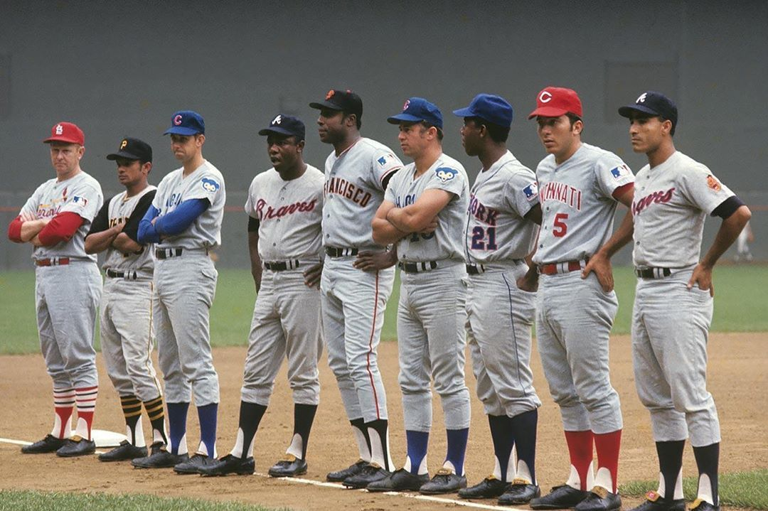 Pin by jeff walker on National League Reds baseball, Mlb