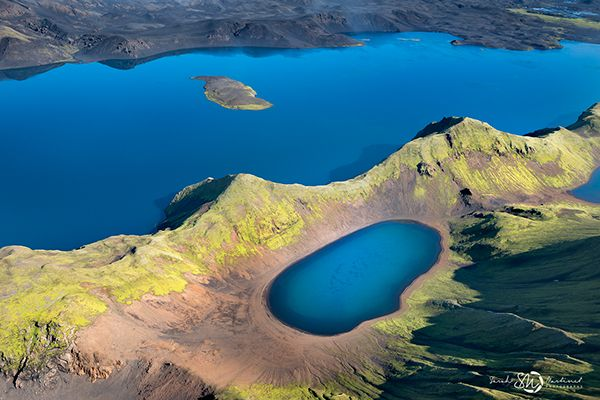 Image result for ICELAND FROM BIRDS EYES BY MARTINET SARAH
