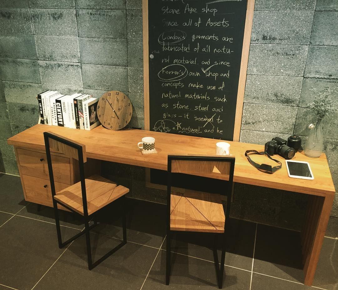 #부산#광안리#부산가구#가구#공방#테이블#의자#책상#협찬#수강#주문#제작#목공#원목#핸드메이드 #wood#woods#furniture#woodworking#woodwork#woodcraft#handmade#custom#table#chair#desk#diy#making#sample de ggi_ggi_
