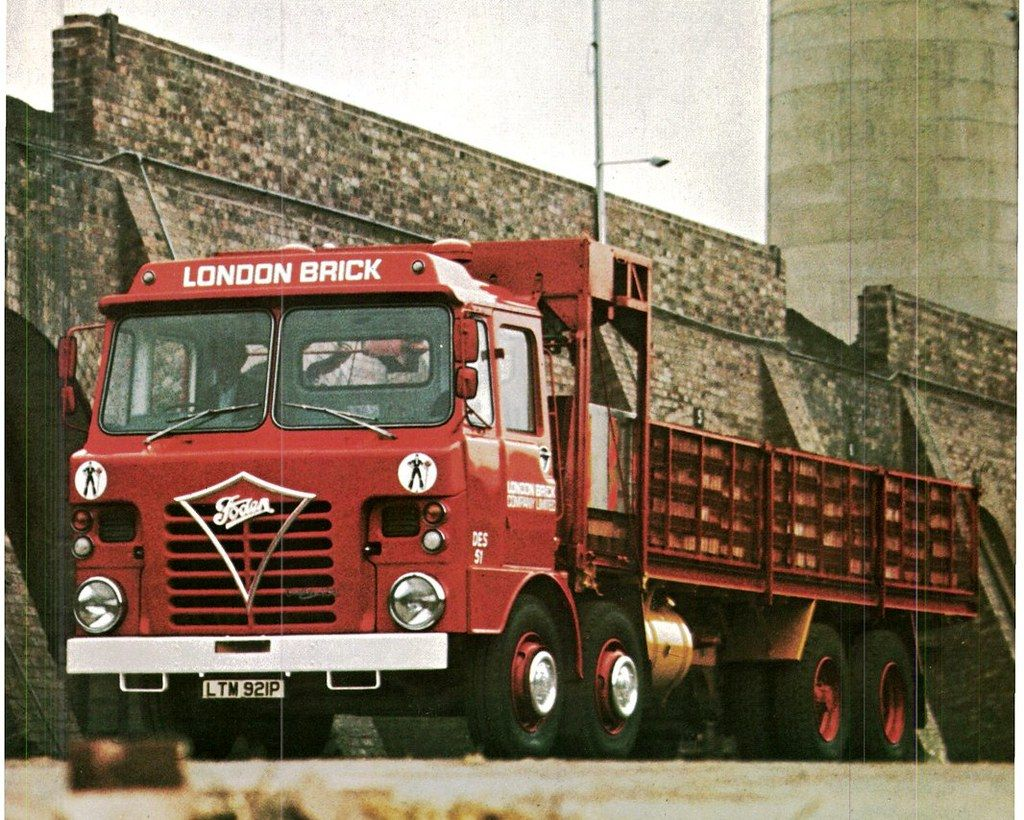 The World S Best Photos Of Adverts And Lorry Flickr Hive Mind