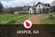 Find Out More About Jasper Ga Pickens County Jasper Local Attractions