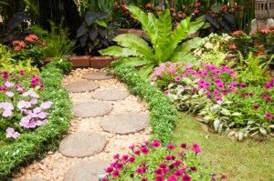 Quality Landscaping Service By Manuel Landscaping Llc Gravel Landscaping Backyard Landscaping Professional Landscaping