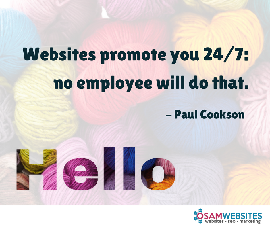 A Quote As True As It Can Be Webdesign Website Webdevelopment