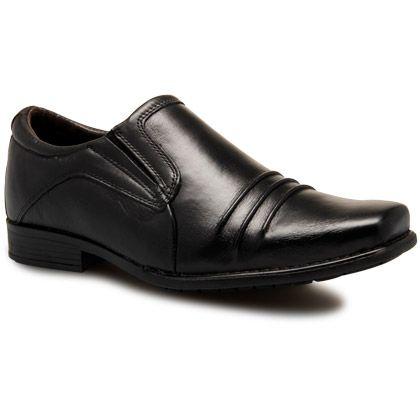 24b05e1095 Sapato Masculino Sollievo 8020