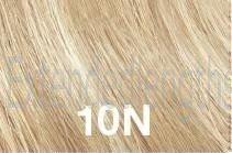 Redken Chromatics Permanent Hair Color 10n By Redken Beauty This Is An Amazon Affiliate Link Read More Permanent Hair Color Redken Chromatics Hair Color