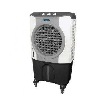 Climatizador De Ambientes Evaporativo Industrial E Residencial