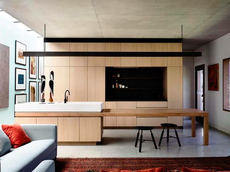 Pin By Pawarisa Fia On Kitchen With Images Kitchen Island