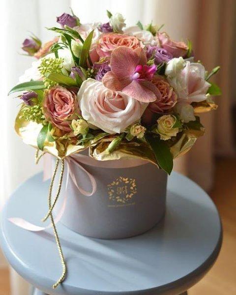 Pin Na Flowerbox Www Artemi Com Pl