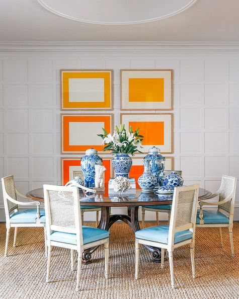 Modern Townhouse Townhouse Designs San Francisco: Dining Room Inspiration, Dining Room Design, Decor