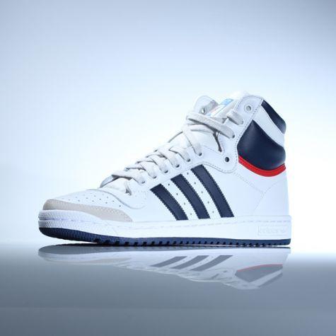 basket adidas 80