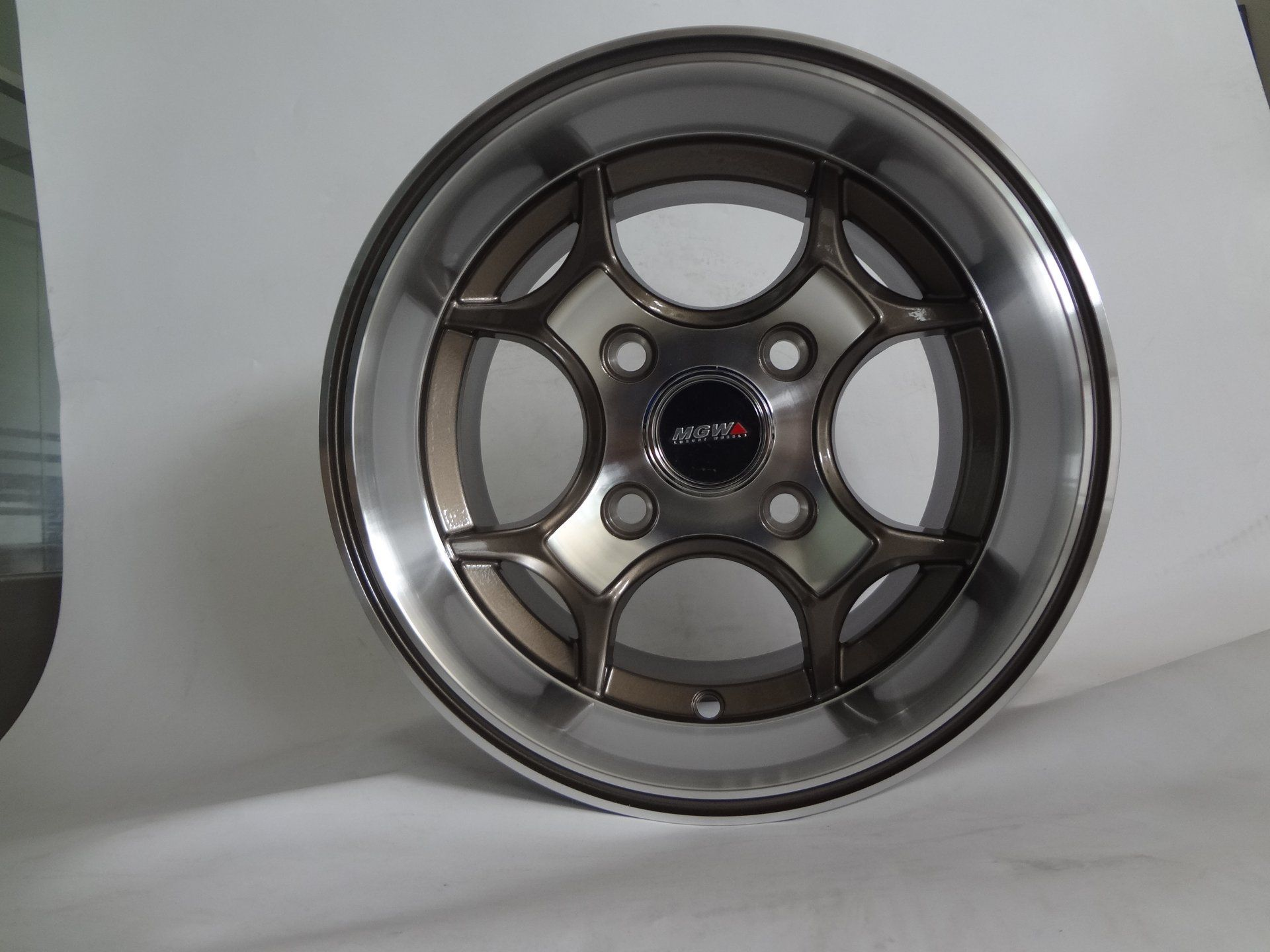 12 Inch Volk Racing Alloy Wheel Alloy Wheel Wheel Wheel Rims