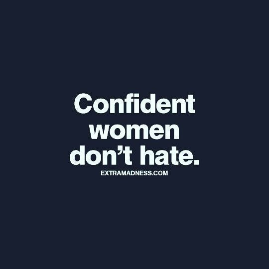 Couple Quotes : Couple Quotes : Jealousy Quotes: Jealousy Quotes QUOTATION Image : Quotes about Jealousy… - The Love Quotes | Looking for Love Quotes ? Top rated Quotes Magazine & repository, we provide you with top quotes from around the world