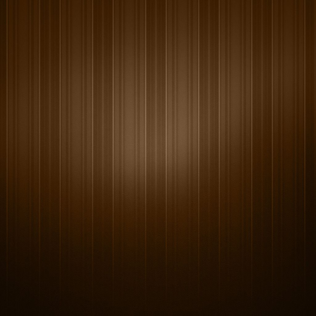Brown Background 85 327843 Wallalay Com Wallpaper Wa Brown Striped Wallpaper Striped Wallpaper