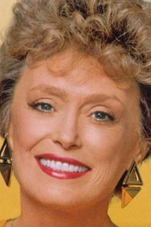 rue mcclanahan feetrue mcclanahan young, rue mcclanahan starship troopers, rue mcclanahan deutsch, rue mcclanahan net worth, rue mcclanahan funeral, rue mcclanahan son, rue mcclanahan grave, rue mcclanahan cause of death, rue mcclanahan biography, rue mcclanahan died, rue mcclanahan young photos, rue mcclanahan apartment, rue mcclanahan estate, rue mcclanahan stroke, rue mcclanahan house, rue mcclanahan feet, rue mcclanahan imdb, rue mcclanahan interview, rue mcclanahan husbands, rue mcclanahan gravesite