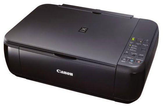 Canon Pixma Mp280 Printer Master Mac Os Rh Com Wireless