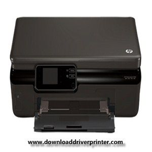 find support and troubleshooting info including software manuals rh pinterest com hp 5510 printer manual cleaning hp 5500 printer manual