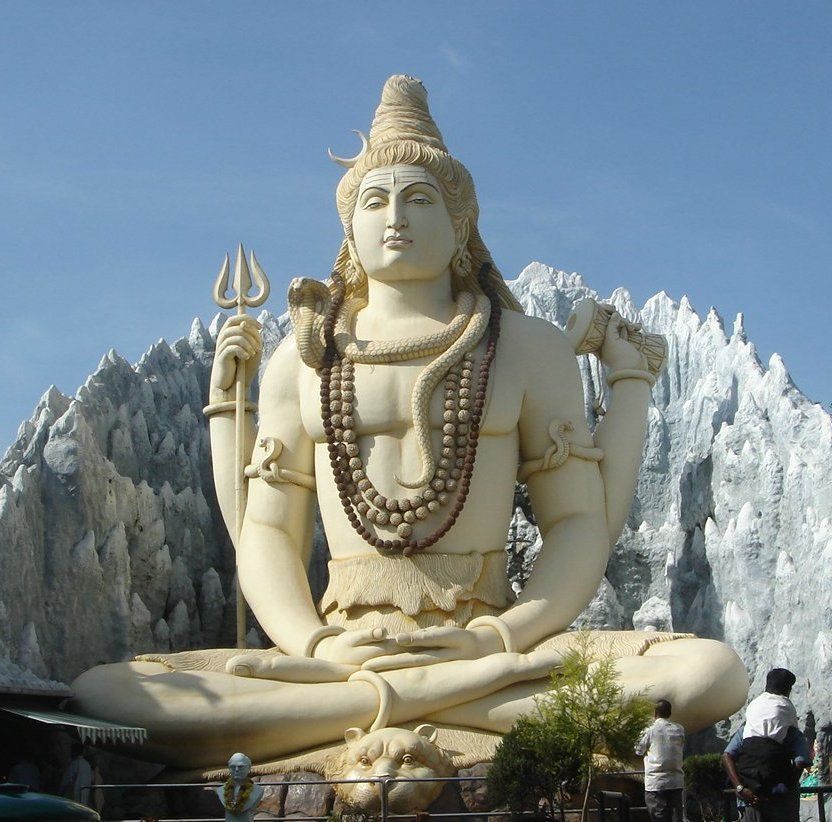 Meditation incarnate. Om Yogi supreme. | Meditation / Yoga ...