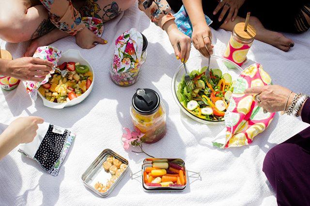 Marley S Monsters Marleysmonsters Instagram Photos And Videos Outdoor Eating Eat Food