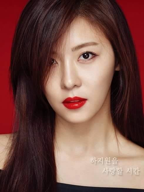 Shin Min-a dating net worth tattoos smoking & body measurements - Taddlr