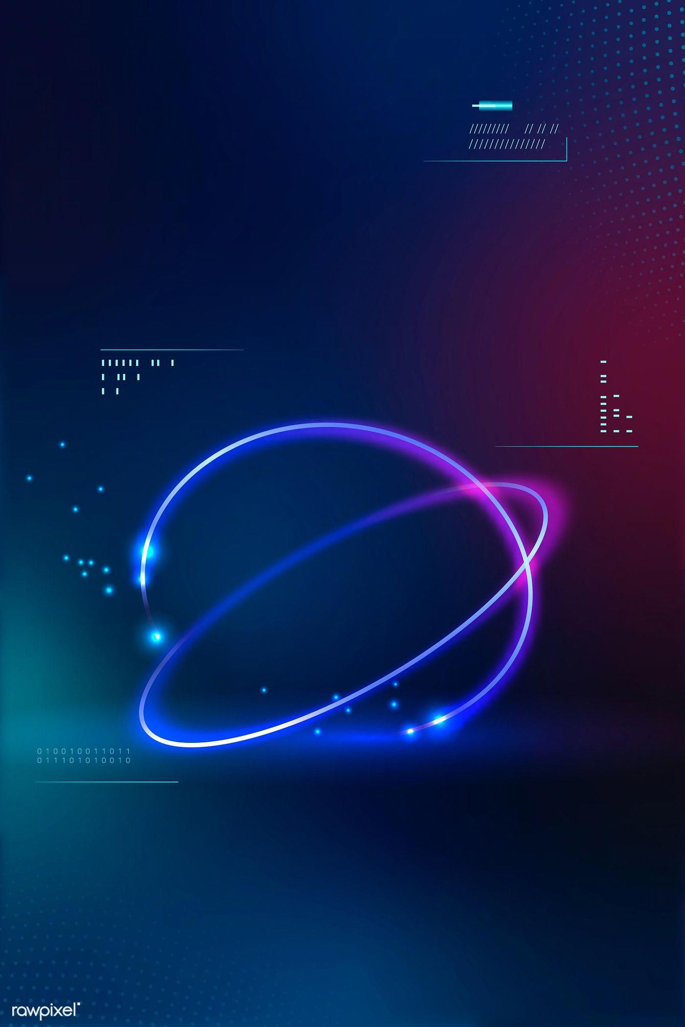 Technology Innovation Futuristictechnology In 2020 Technology Wallpaper Technology Posters Futuristic Technology