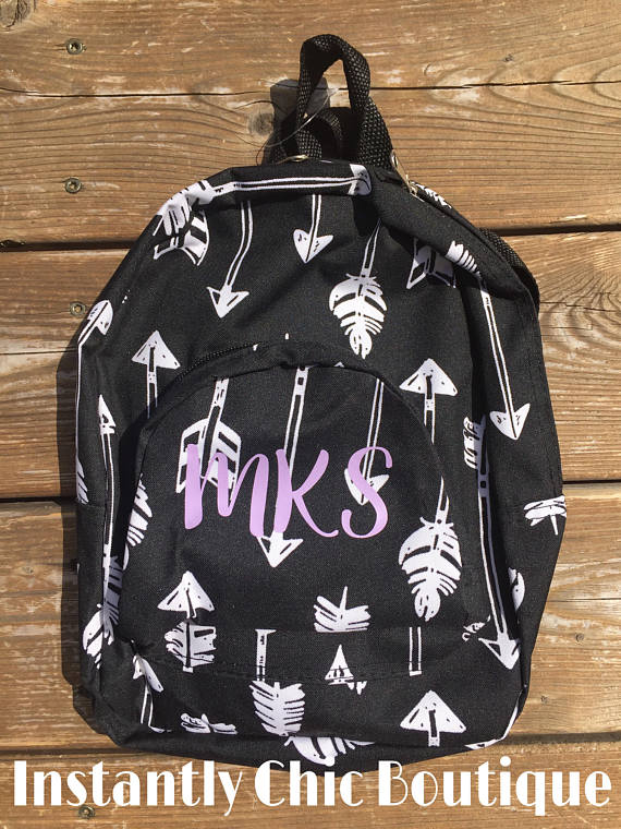 arrow backpack cac0d27ff4330