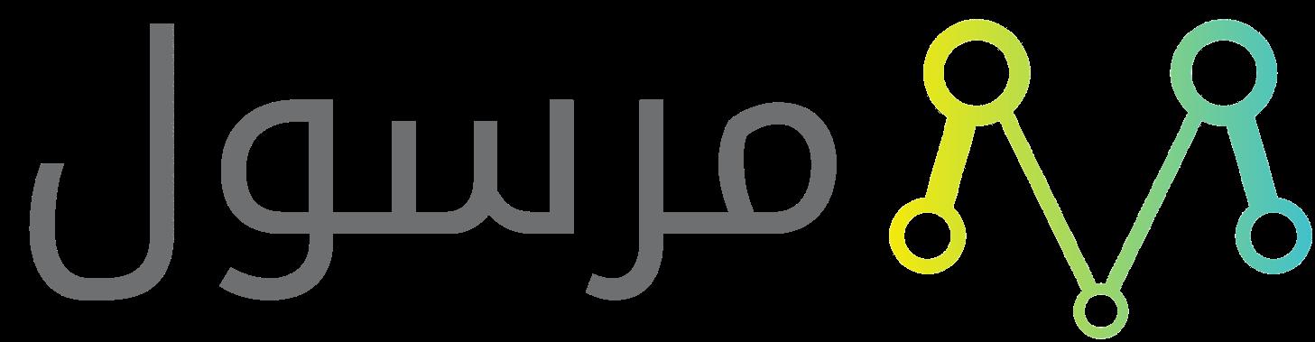 تطبيق مرسول لتوصيل الطلبات من المطاعم و المحلات الأخرى Tech Company Logos Company Logo Logos