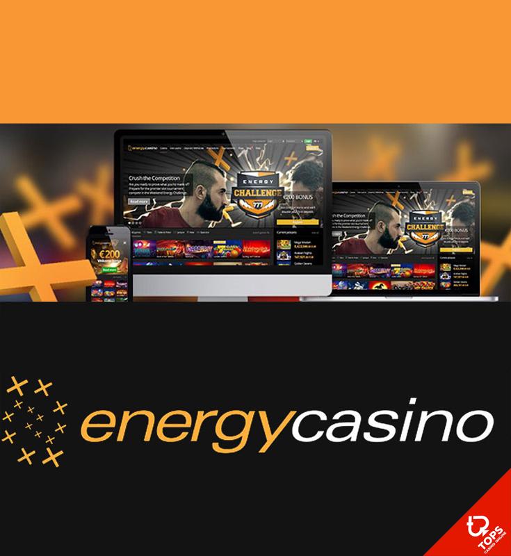 online casino usa blackjack