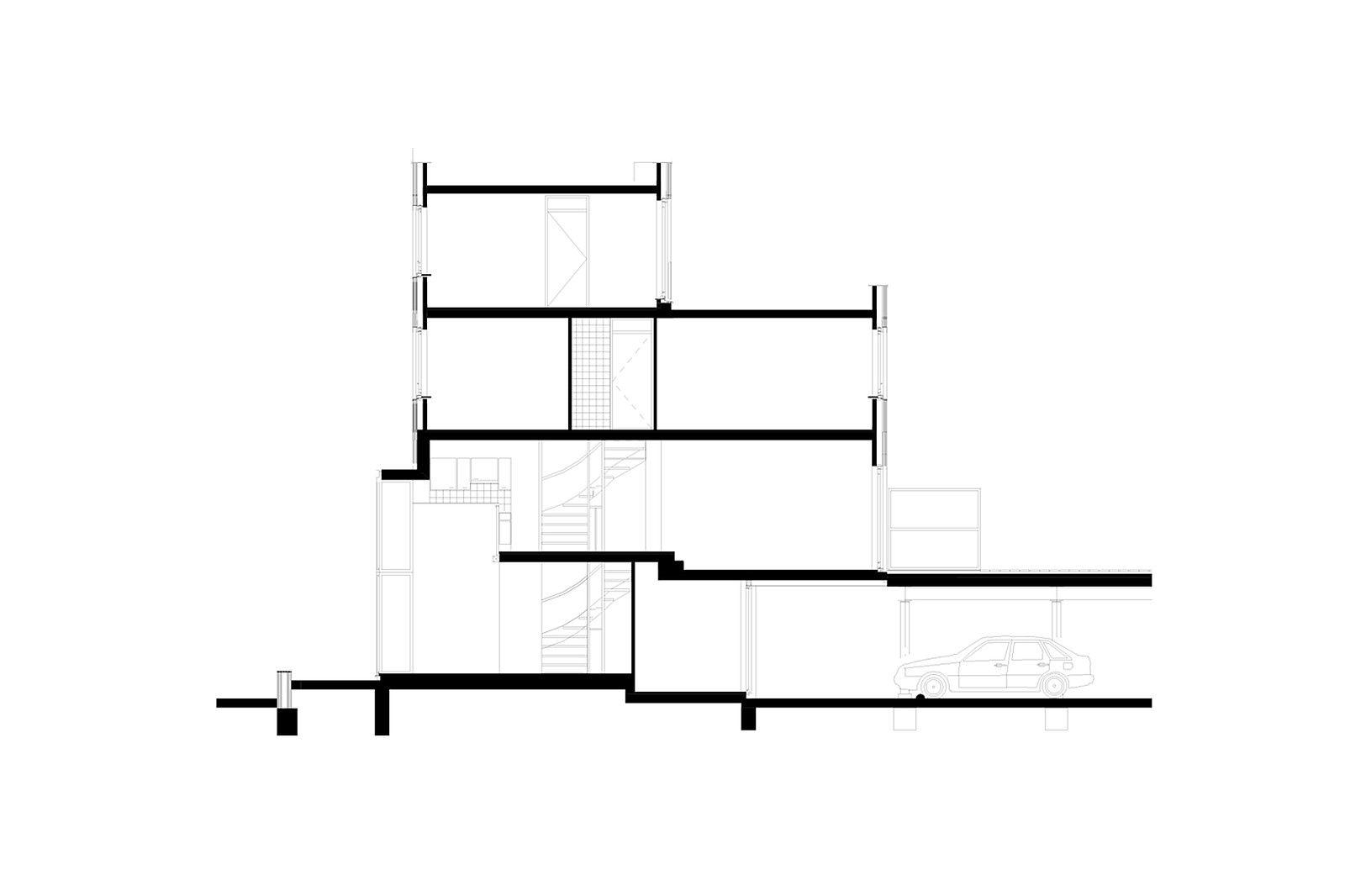 Visuals - Stadstuinen - Projects - KCAP