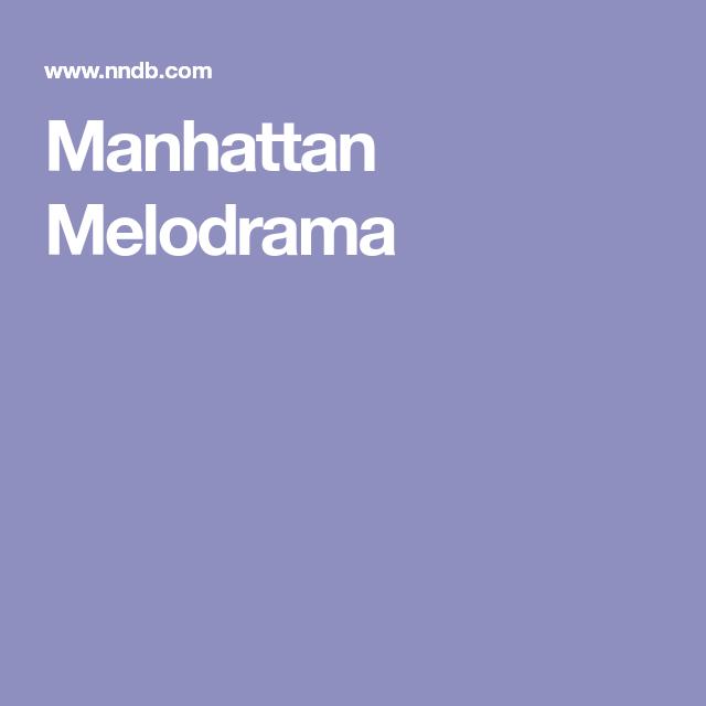 Download  Full-Movie Free