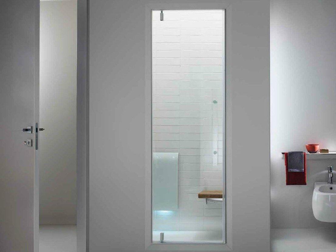 Steam Generator For Turkish Baths Easysteam By Effegibi Design