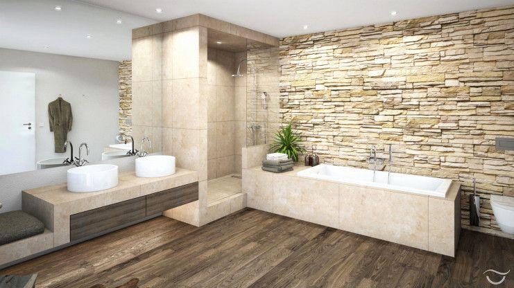 Badezimmer Ideen Deavita