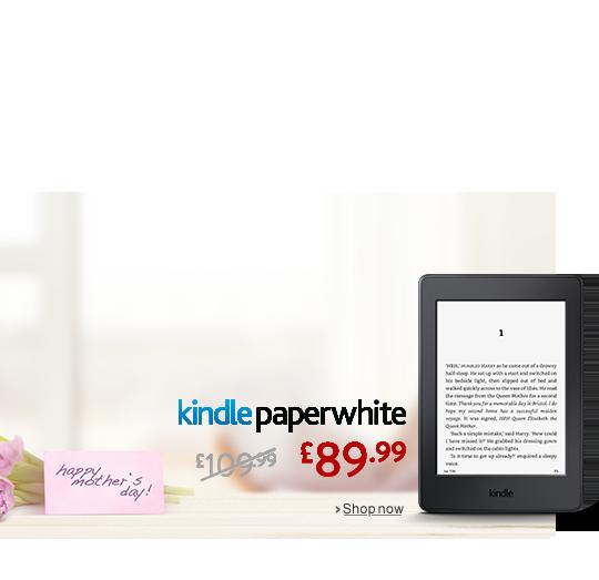 Peachy Amazon Co Uk Customer Reviews Envirovent Silent 100 Ht Beutiful Home Inspiration Xortanetmahrainfo