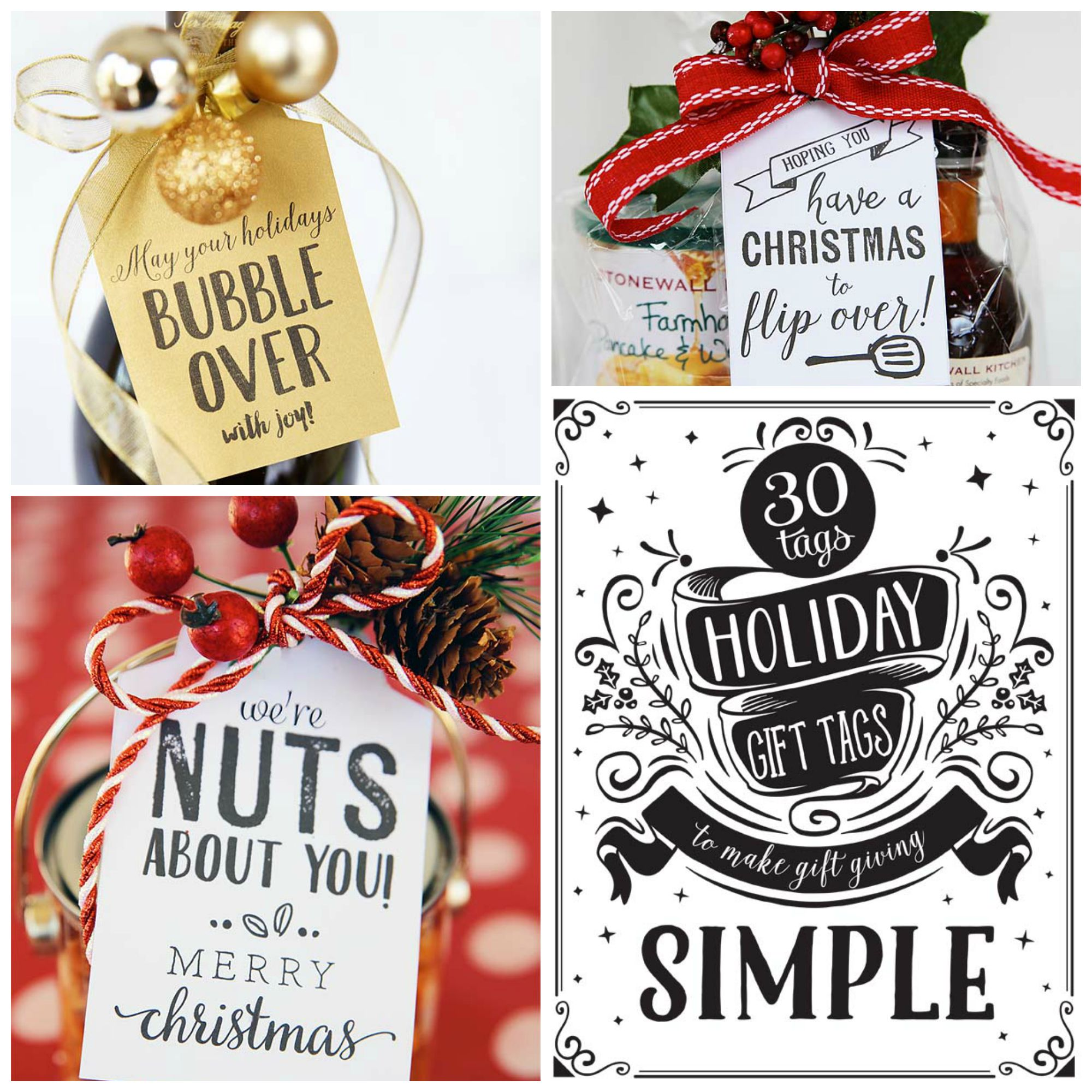 50 Gifts Under 5 Great Stocking Stuffer Ideas Homemade Christmas Gifts Christmas Cheap Diy Christmas Gifts