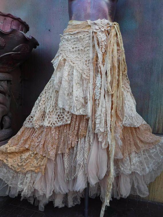 12bc7b39f72cd wedding skirt