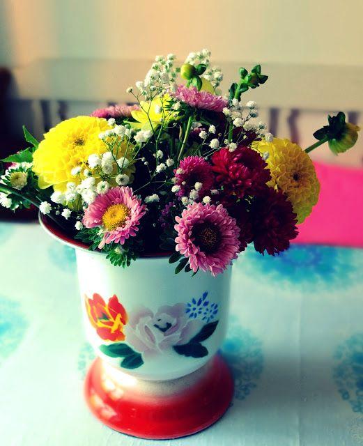 jans schwester: Friday Flowerday # 2/16
