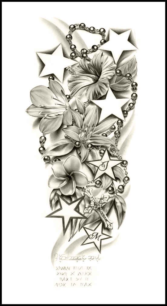 25 Awesome Half Sleeve Tattoo Designs Asianhalfsleevetattoodesigns Besthalfsleevetattoodesigns Halfasleev Half Sleeve Tattoos Drawings Star Tattoos Tattoos