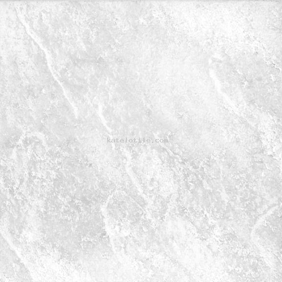Malibu Grey X Glazed Ceramic Floor Tile Closeout Price - Closeout ceramic floor tile