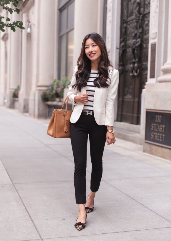 Pin By Alexis Weaver On Work Clothes Classy Business Outfits