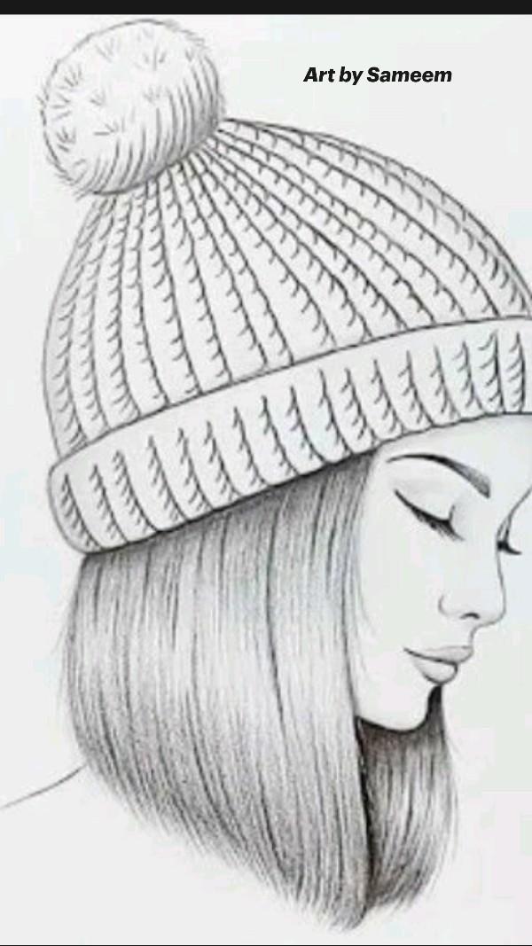Art by Sameem