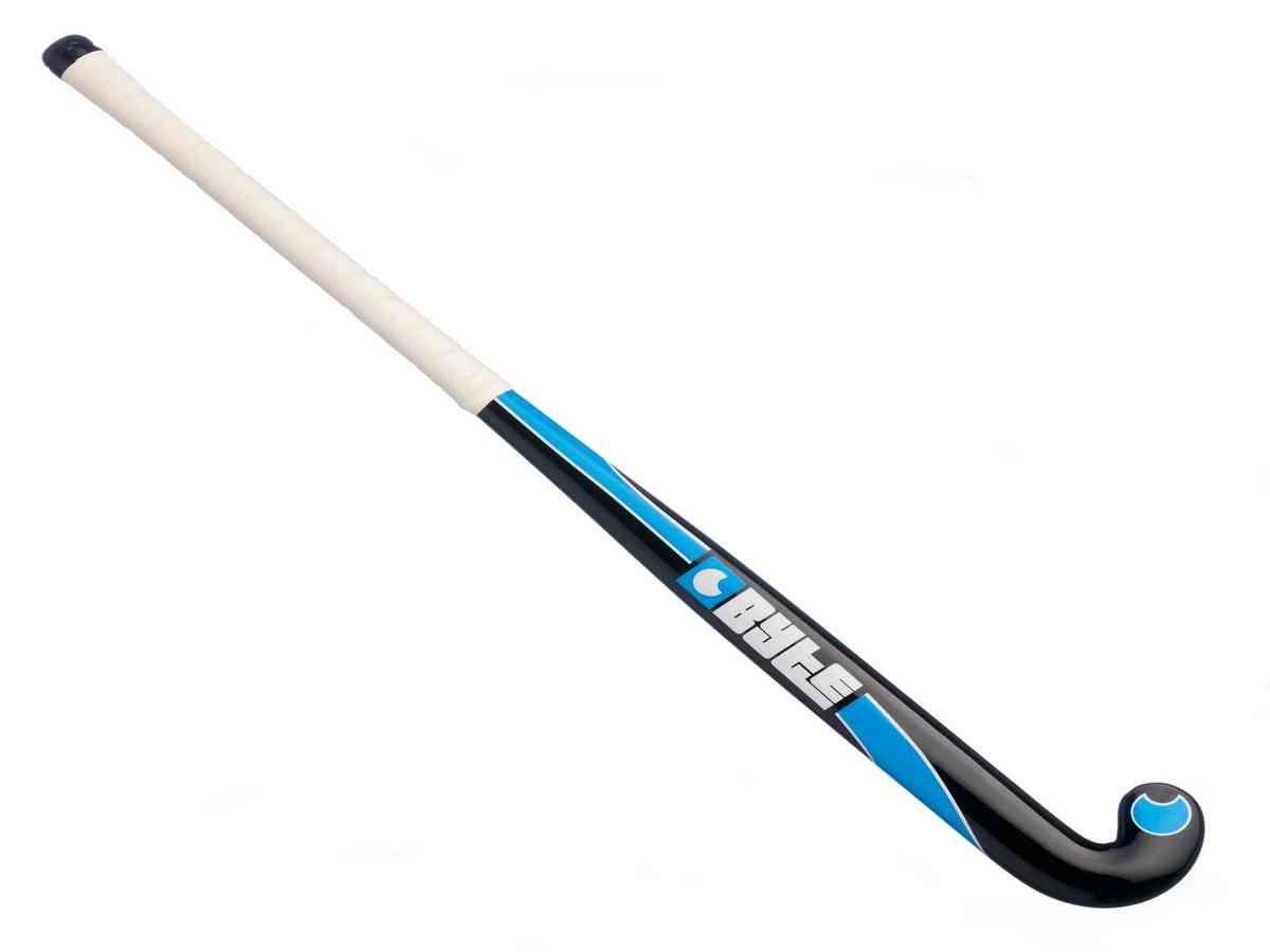 Field Hockey Sticks Clipart Hockey Hockeyschlager Feldhockey